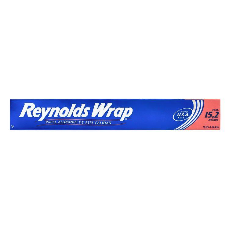 PAPEL-ALUMINIO-REYNOLDS-X-50-PAPEL-ALUM-REYNOLD-1-30394