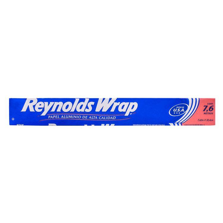 PAPEL-ALUMINIO-REYNOLDS-X-25-PAP-ALUMI-REYNOLDS-1-30391