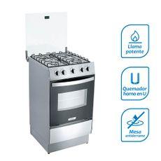 Coldex-Cocina-de-Gas-CX511-4-Hornillas-1-33564