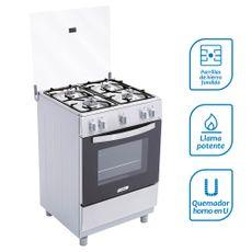 Coldex-Cocina-a-Gas-CX611-4-Hornillas-1-78654