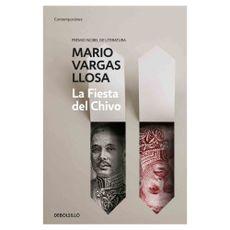 La-Fiesta-del-Chivo-1-147738448
