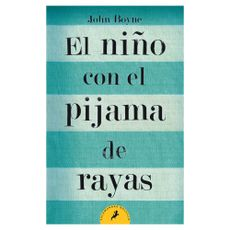 El-Ni-o-con-el-Pijama-de-Rayas-1-147738449