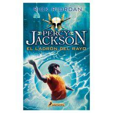 Percy-Jackson-El-Ladr-n-del-Rayo-1-147738450