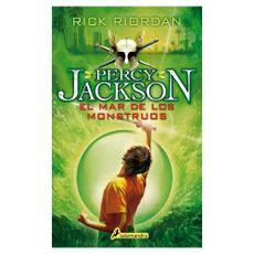 Percy-Jackson-El-Mar-de-los-Monstruos-1-147738451