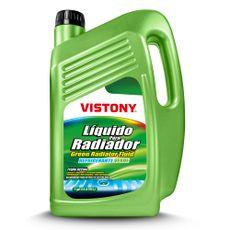 Vistony-L-quido-para-Radiador-Verde-Gal-n-3-78-lt-1-178324