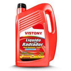 Vistony-L-quido-para-Radiador-Rojo-Gal-n-3-78-lt-1-178523