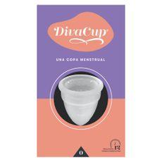 The-DivaCup-Copa-Menstrual-Modelo-0-The-DivaCup-Copa-menstrual-Modelo-0-1-125100678
