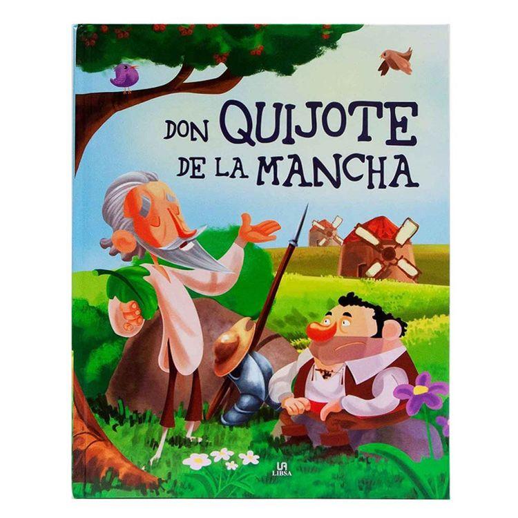 Don-Quijote-de-la-Mancha-1-149150281
