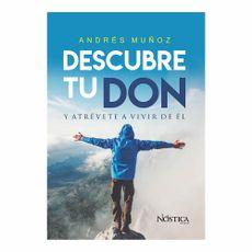 Descubre-tu-Don-y-Atr-vete-a-Vivir-de-l-1-149150282