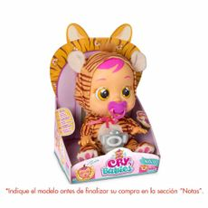 Cry-Babies-Mu-eca-Interactiva-Series-2-Surtido-1-17191275