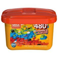 Mega-Construx-Caja-de-Construcci-n-480-Piezas-1-53070321