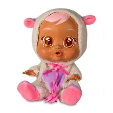 Cry-Babies-Mu-eca-Interactiva-Lammy-1-124995997