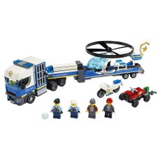 Lego-City-Helic-ptero-Transporte-Policial-1-131791297