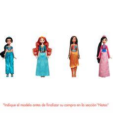Disney-Princesas-Mu-eca-Surtido-1-132271766