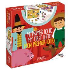 Cayro-Mi-Primer-Lotto-1-147354051