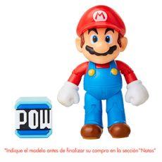 Nintendo-Mario-Bros-Figura-de-Acci-n-Surtido-1-148146793