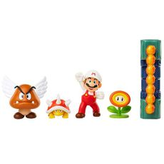 Nintendo-Mario-Bros-Diorama-de-Castillo-de-Lava-1-148146796