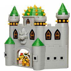 Nintendo-Mario-Bros-Playset-Castillo-de-Bowser-Deluxe-1-148146798