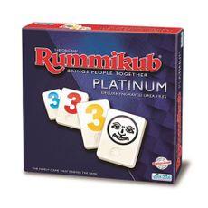 Mar-L-dico-Rummikub-Platinum-1-149471547