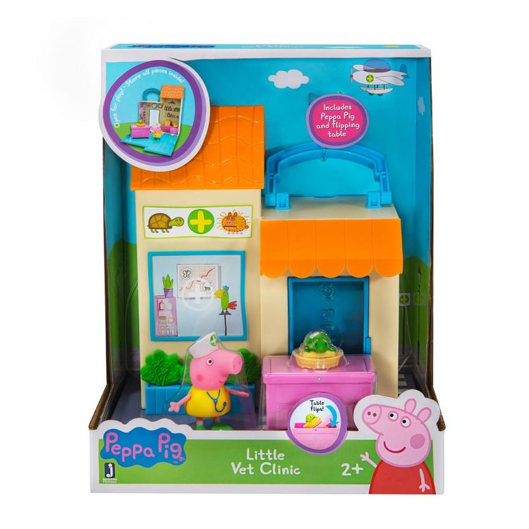Peppa-Pig-PlaySet-Cl-nica-Veterinaria-1-150155093