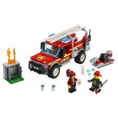 Lego-City-Jefa-de-Bomberos-1-151094002