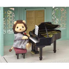 Sylvanian-Families-Concierto-de-Piano-1-151243450