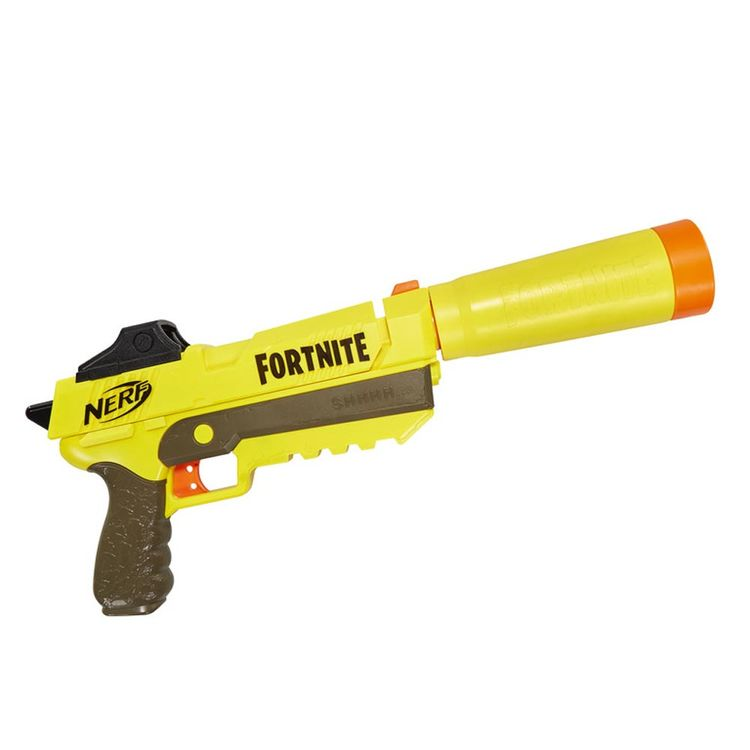Nerf-Pistola-Fortnite-SP-L-1-146258362