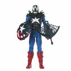 Hasbro-Titan-Hero-Figura-de-Acci-n-Capit-n-Am-rica-Venomizado-1-146381005