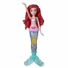 Disney-Princesas-Ariel-Brillo-de-Luz-1-152036990