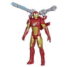 Hasbro-Titan-Hero-Figura-de-Acci-n-Iron-Man-1-132272615