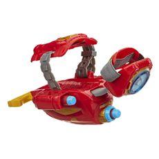 Nerf-Titan-Hero-Rayo-Repulsor-Iron-Man-1-132272616