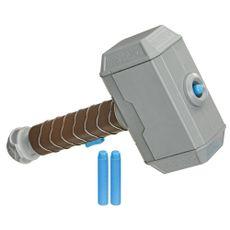 Nerf-Titan-Hero-Martillo-de-Combate-Thor-1-132272617