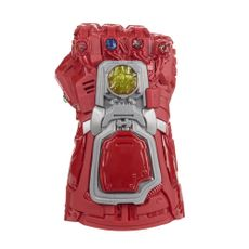Hasbro-Titan-Hero-Guante-Electr-nico-1-132272618