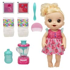 Baby-Alive-Beb-Batidos-M-gicos-Strawberry-1-132272627