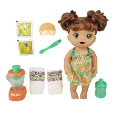 Baby-Alive-Beb-Batidos-M-gicos-Pineapple-1-132272628