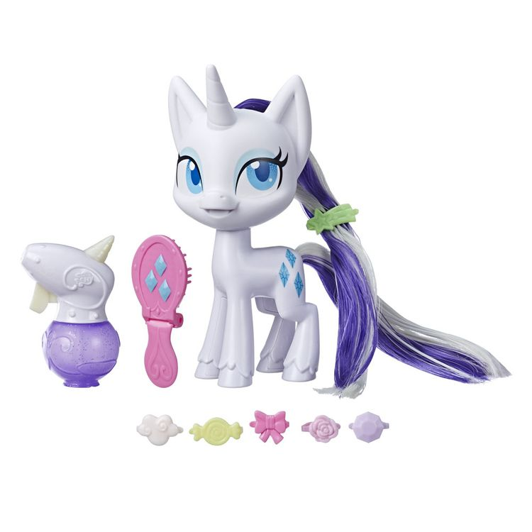 My-Little-Pony-Cabellos-M-gicos-Rarity-1-132272666
