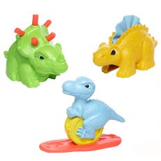 Play-Doh-Dino-Tools-1-132272692