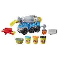 Play-Doh-Wheels-Cami-n-de-Cemento-1-132272697
