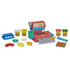 Play-Doh-Caja-Registradora-1-132272698