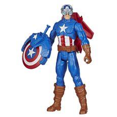 Hasbro-Titan-Hero-Figura-de-Acci-n-Capit-n-Am-rica-1-146258355