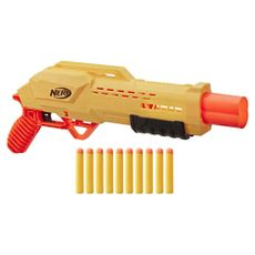 Nerf-Pistola-Alpha-Strike-Tiger-DB-2-1-132272673