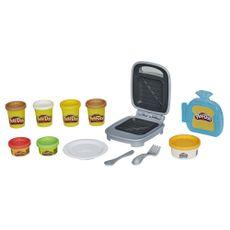 Play-Doh-Kitchen-Sandwichera-Divertida-1-132272691