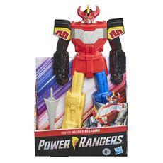 Hasbro-Power-Rangers-Mighty-Morphin-Megazord-1-132272706