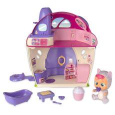 Cry-Babies-Magic-Tears-Katie-s-Super-House-1-124996002