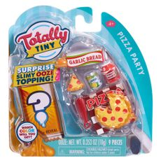 Totally-Tiny-Pizza-Party-con-Slime-1-126799419