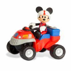 Disney-Junior-Veh-culo-de-Rescate-Mickey-1-150155096