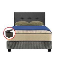 Forli-Juego-de-Dormitorio-Elegant-2-Plazas-Azul-Puff-Box-1-9225047
