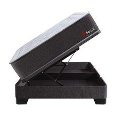 Forli-Boxet-Funcional-Boreal-Pocket-2-Plazas-1-58660951