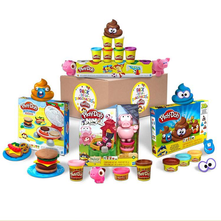 Pack-Play-Doh-Bundle-1-160022125