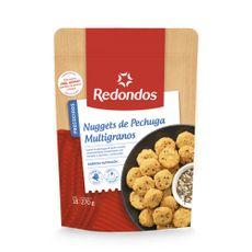 Nuggets-Multigranos-Redondos-Bolsa-18-Unid-1-147924262